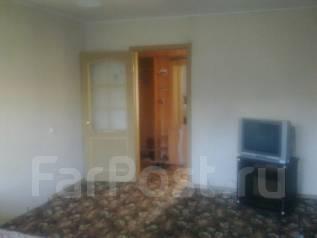 3-комнатная, улица Пионерская 59. центральный, частное лицо, 55 кв.м. Комната