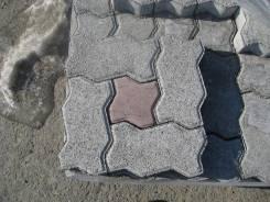 Бордюры , андезито-базальтовые блоки, брусчатка завод Ориент
