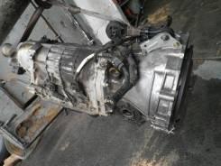 Автоматическая коробка переключения передач. Subaru Legacy Wagon, BH5 Subaru Legacy, BH5 Двигатели: EJ20, EJ20TT