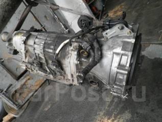 АКПП. Subaru Legacy, BH5 Subaru Legacy Wagon, BH5 Двигатели: EJ20, EJ20TT