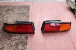 Планка под фонарь. Nissan Silvia, S14. Под заказ