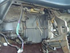 Печка. Toyota Corolla, AE91 Двигатель 5AFE