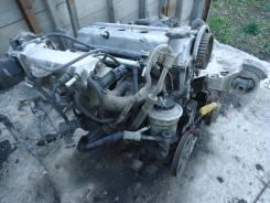 Гидроусилитель руля. Toyota Corolla, AE91 Двигатели: 5AF, 5AFE, 5AFHE, 5A