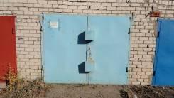 Гаражи капитальные. ул. ШИМАНОВСКОГО 278, р-н КПП, 29 кв.м., электричество, подвал. Вид снаружи