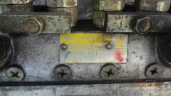 Топливный насос высокого давления. Mitsubishi Canter Двигатель 4D32