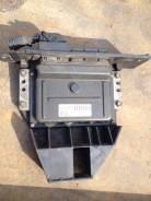 Блок управления двс. Nissan Wingroad Двигатели: QG15DE, LEV