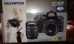 Продам фотоаппарат. 10 - 14.9 Мп, зум: 10х