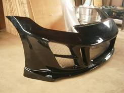 Бампер. Nissan 370Z Nissan Fairlady