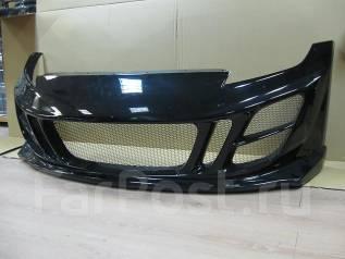 Бампер. Nissan Fairlady Z, Z34 Nissan 370Z, Z34