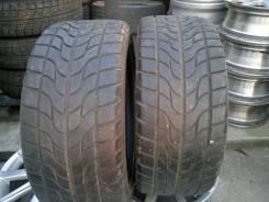 Bridgestone Grid II. Летние, износ: 10%, 2 шт