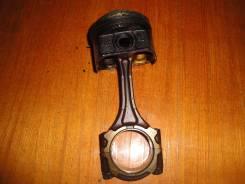 Шатун. Toyota Vista Ardeo, SV50G Двигатель 3SFSE