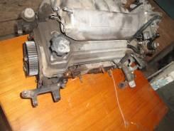 Шестерня распредвала. Toyota Vista Ardeo, SV50G Двигатель 3SFSE