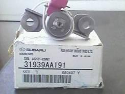Продам клапан переключения скоростей автомата subaru forester. Subaru Forester, SG5 Двигатель SG5