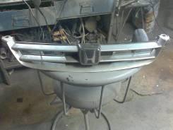 Решетка радиатора. Honda Accord, CF4, CF3, CF2, CF5, CF7, CF6, CF