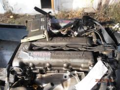 Двигатель. Nissan Primera, P11 Nissan Primera Camino, P11 Nissan Bluebird, EU14 Двигатель SR18DE