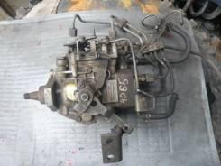 Топливный насос высокого давления. Mitsubishi Mirage, CB7A Двигатель 4D65