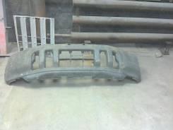 Бампер. Honda CR-V, RD1, RD2, RD5, RD4, RD7, RD6, RD#