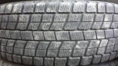 Bridgestone Blizzak MZ-03. Всесезонные, износ: 20%, 2 шт