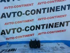 Компрессор кондиционера. Nissan Avenir, VSW10 Двигатель CD20