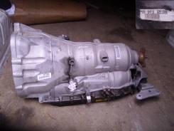 Автоматическая коробка переключения передач BMW 3 (E90) 6HP19