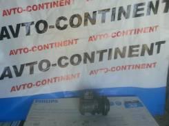 Компрессор кондиционера. Toyota Mark II, GX81 Двигатель 1GFE