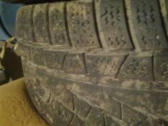 Pirelli Winter Sottozero. Зимние, без шипов, 40%, 1 шт