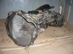 МКПП. Toyota Hiace, KZH116, KZH106KZH116KZH126 Двигатель 1KZTE