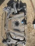 Бак топливный. Honda Accord, CF4