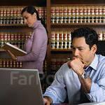 Все виды юридических услуг, гражданам и организациям. Надежно.