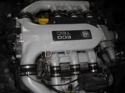 Двигатель в сборе. Opel Astra, L69, L48, L35, P10 Opel Vectra, C. Под заказ