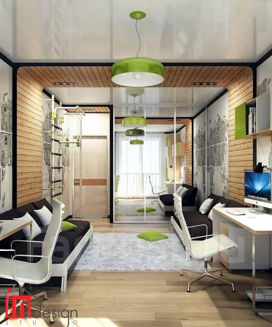 3-х комнатная квартира 110кв. м. на Прапорщика Комарова. Новостройка. Тип объекта квартира, комната, срок выполнения месяц