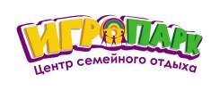 """Администратор зала. ООО """"Игропарк"""". Центр"""