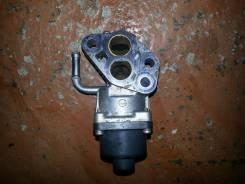 Клапан egr. Mazda Tribute, EP3W Двигатель L3