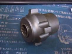 Обгонная муфта ступицы. Nissan Stagea, WGNC34 Nissan Skyline, ECR33, ER34. Под заказ