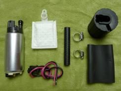 Топливный насос. Subaru Sambar Electric