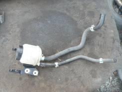 Бачок гидроусилителя руля. Nissan Laurel, HC35 Двигатель RB20DE