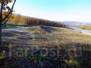 Земельный участок на Садгороде. 1 460 кв.м., собственность, электричество, вода, от частного лица (собственник). Фото участка