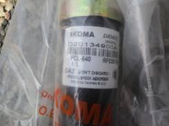Амортизатор. Mazda Demio, DW3W, DW5W