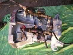 Мкпп 1.2л16кл  Fiat Bravavo-пунто (2005г
