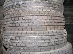Dunlop DSX-2, 145 R12 L T