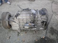 Механическая коробка переключения передач. Nissan Diesel Двигатель MD92T. Под заказ