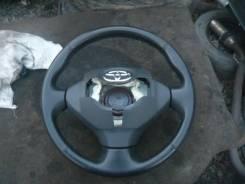 Руль. Toyota bB, QNC20, QNC21, QNC25