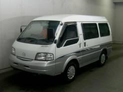 Mazda Bongo. 82