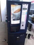 Продам кофейный аппарат Saeco