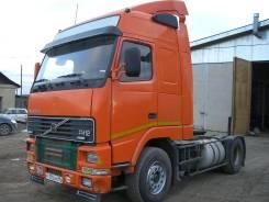 Volvo. FH12, 380куб. см., 30 000кг., 4x2