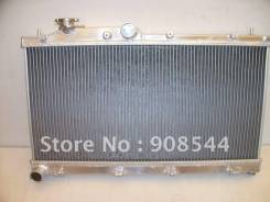 Радиатор охлаждения двигателя. Subaru Impreza WRX, GH Subaru Forester, SH5, SH9, SH9L Subaru Impreza WRX STI, GRB