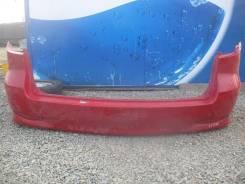 Бампер. Mazda Atenza, GY3W