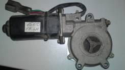 Мотор стеклоподъемника. Daewoo Nexia
