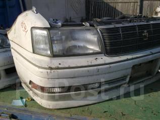 Бампер. Toyota Crown, JZS151. Под заказ