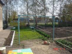 Меняю дом в Немецком районе Алтая, село Подсосново. От частного лица (собственник)
